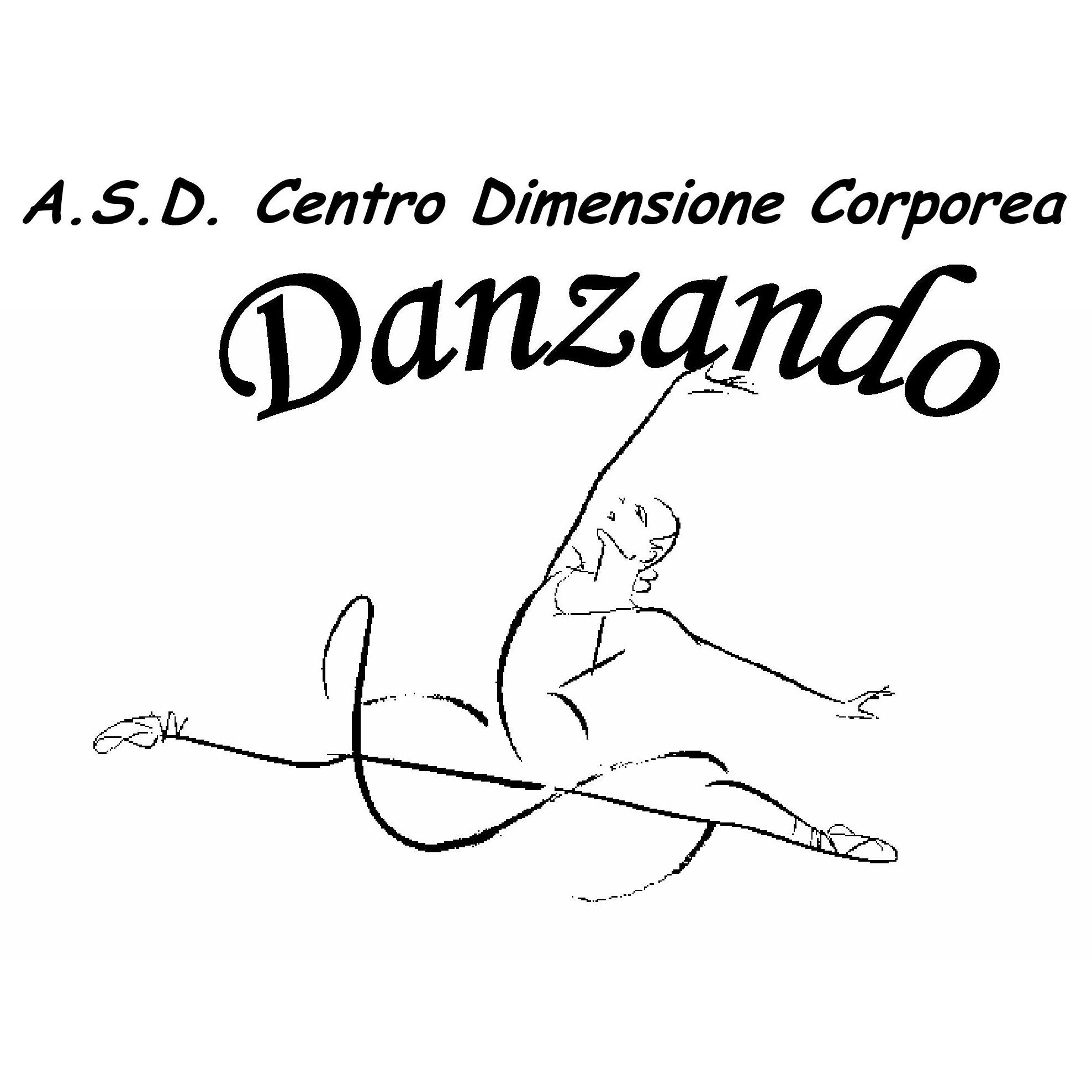A.S.D. CDC DANZANDO