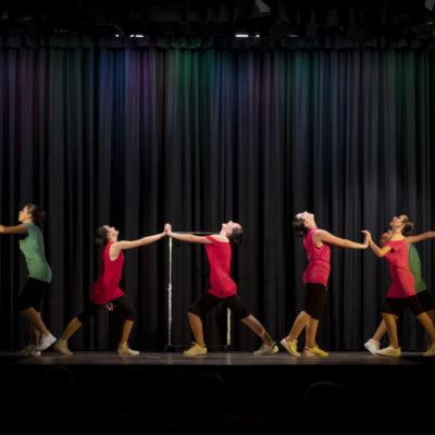 saggio-danza-2018