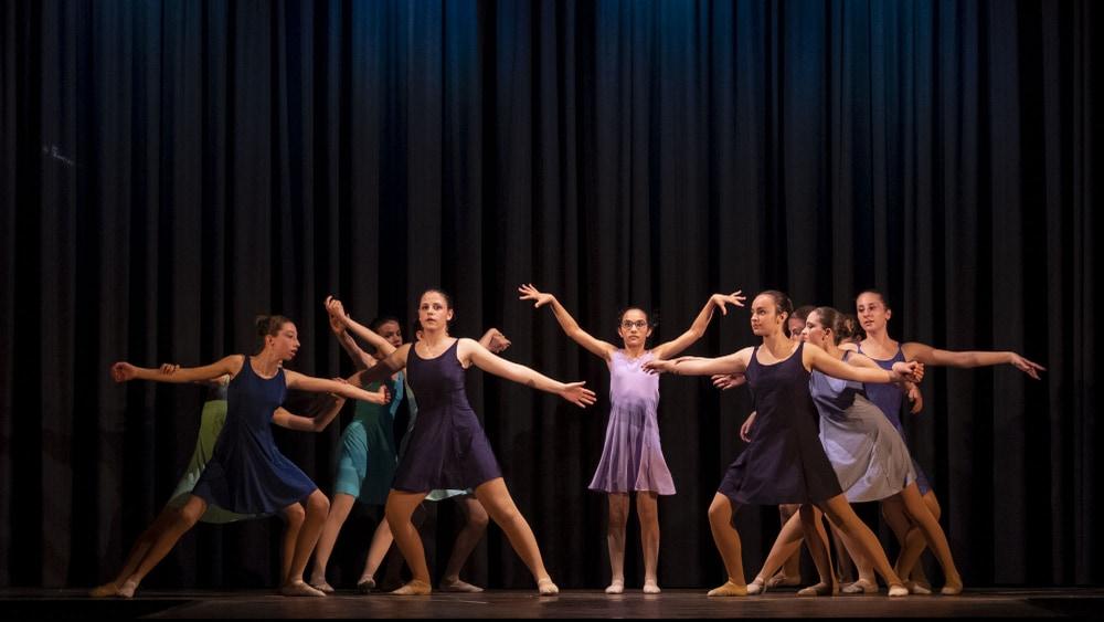 danzando-sognando-16@0.5x