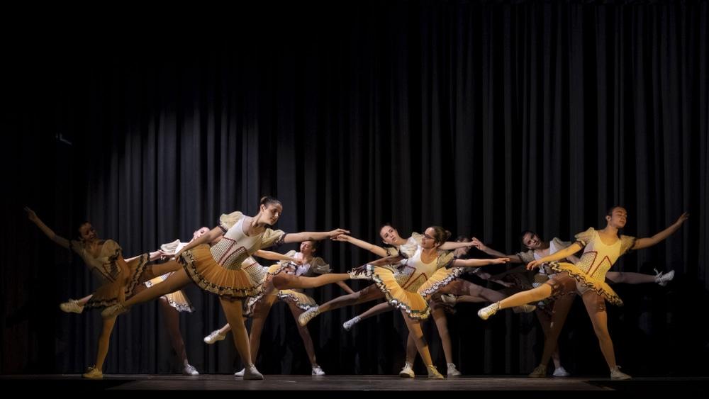danzando-sognando-3@0.5x