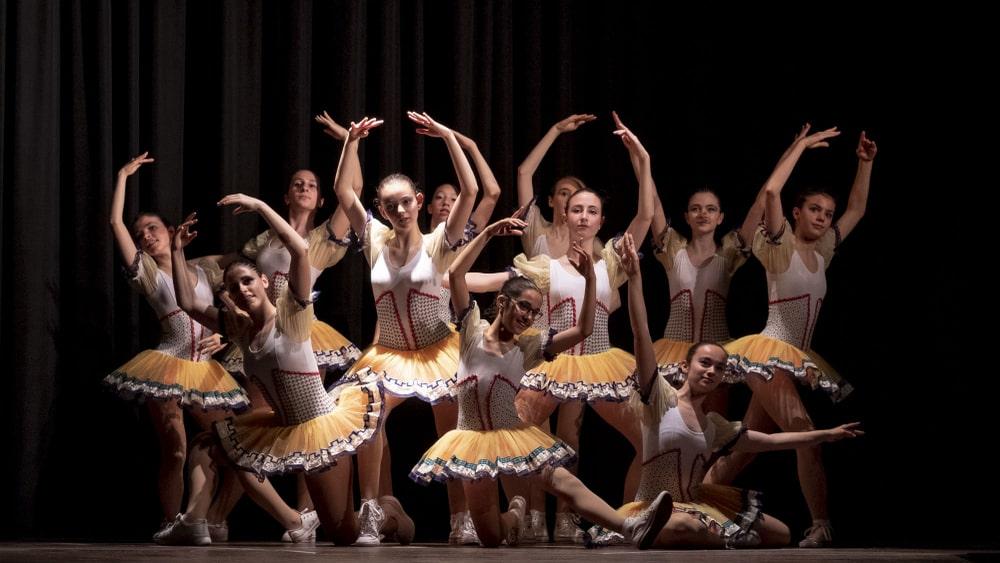 danzando-sognando-4@0.5x