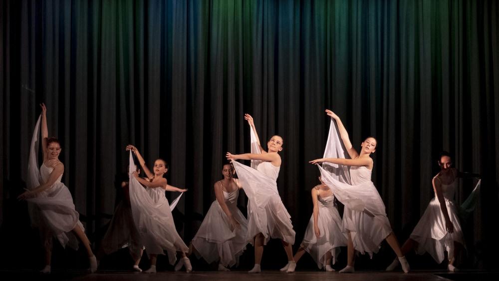danzando-sognando-5@0.5x