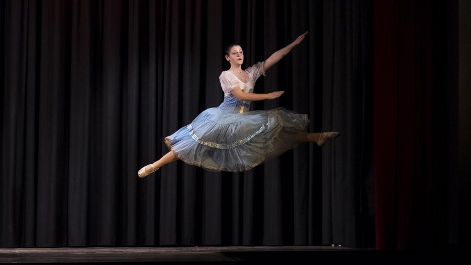 danzando-sognando-8@0.5x