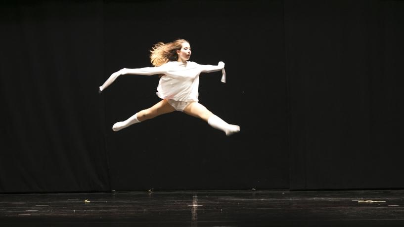 poetar-danzando-6@0.5x
