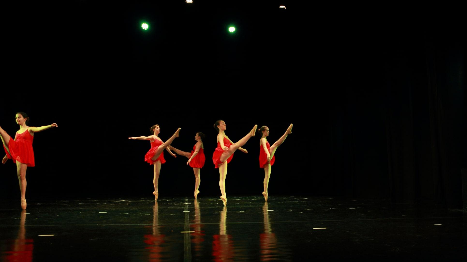 venti-in-danza-10@0.5x