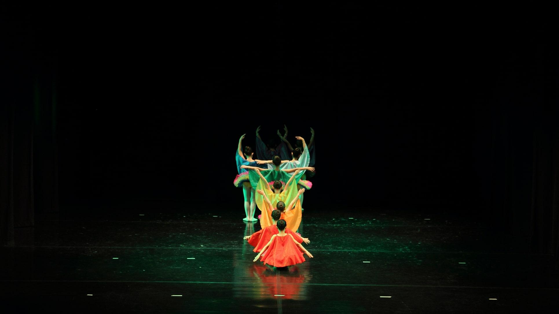 venti-in-danza-11@0.5x