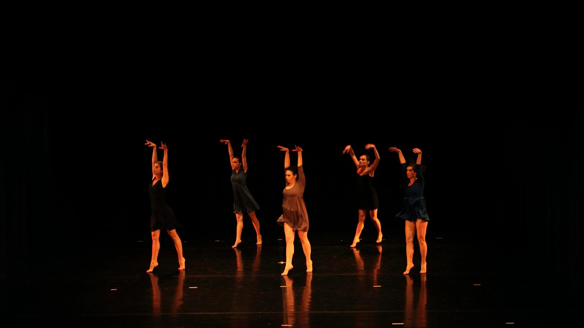 venti-in-danza-15@0.5x
