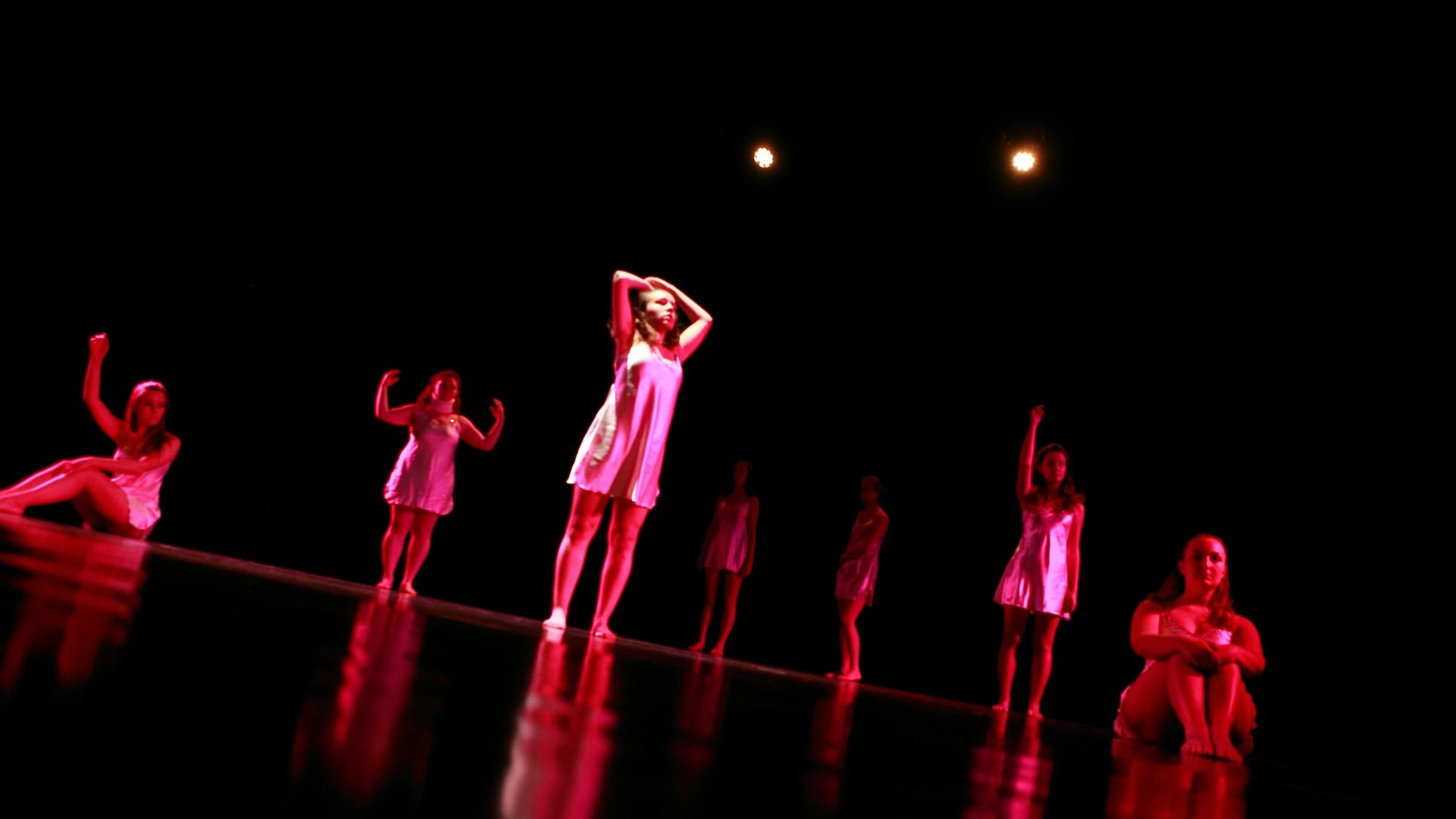 venti-in-danza-19@0.5x