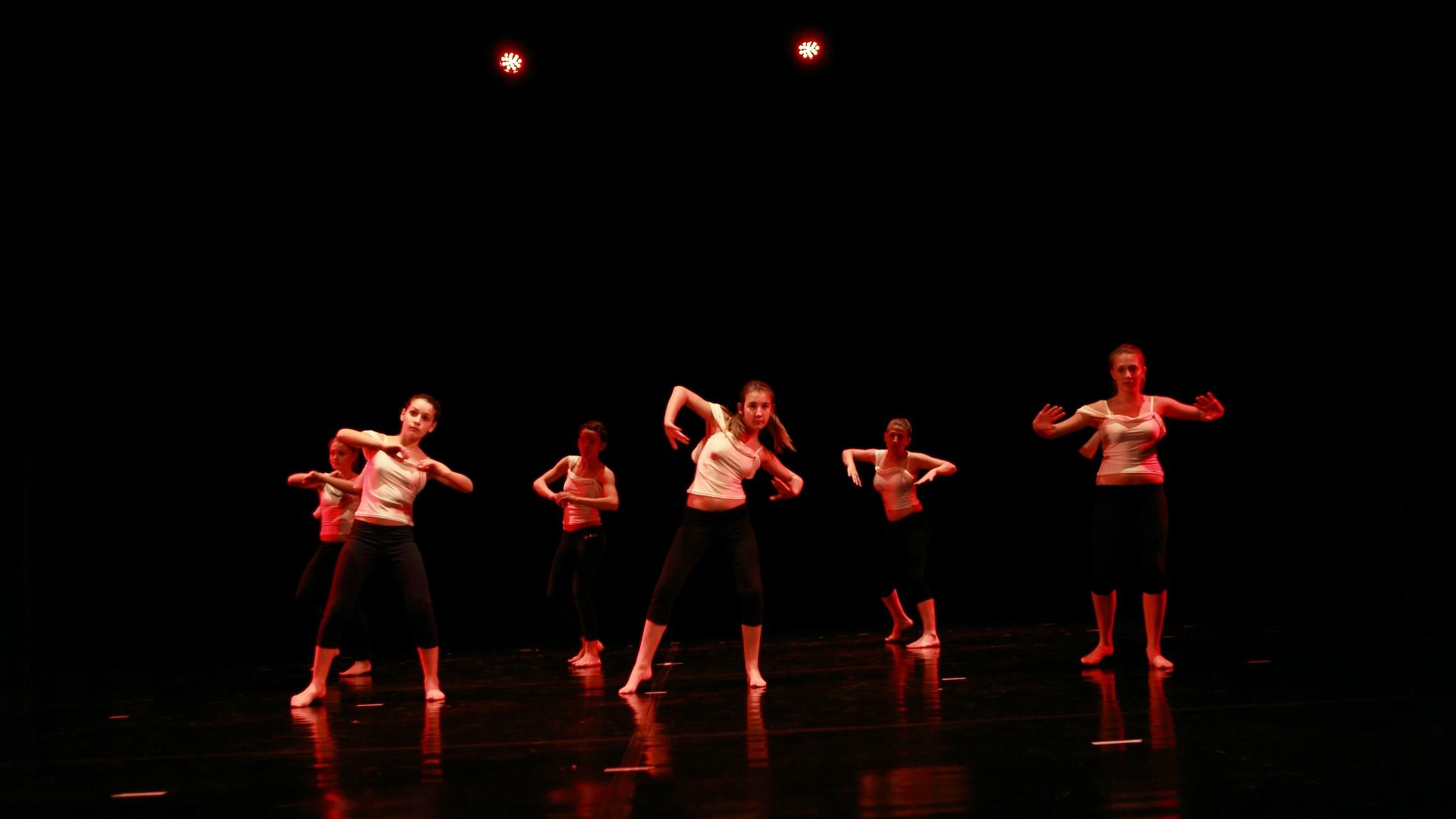 venti-in-danza-4@0.5x
