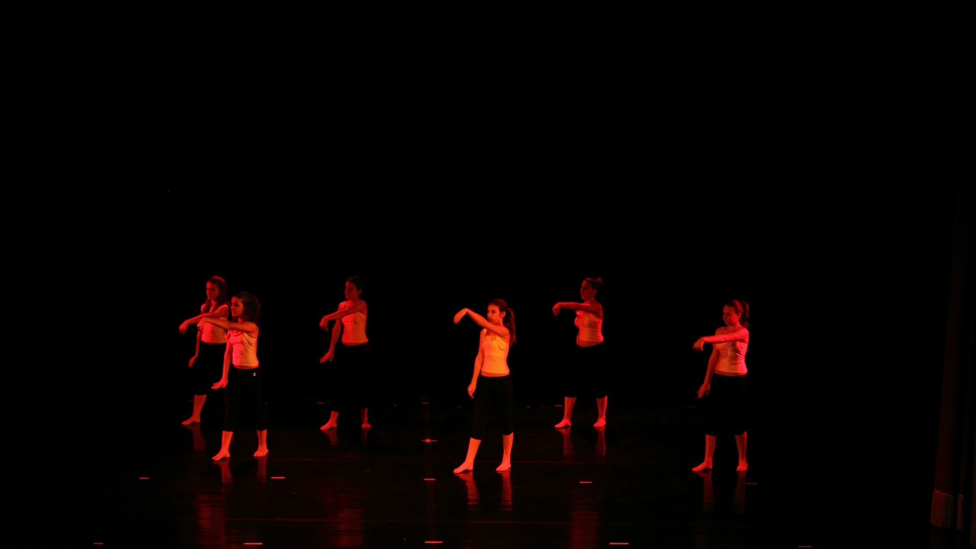 venti-in-danza-5@0.5x