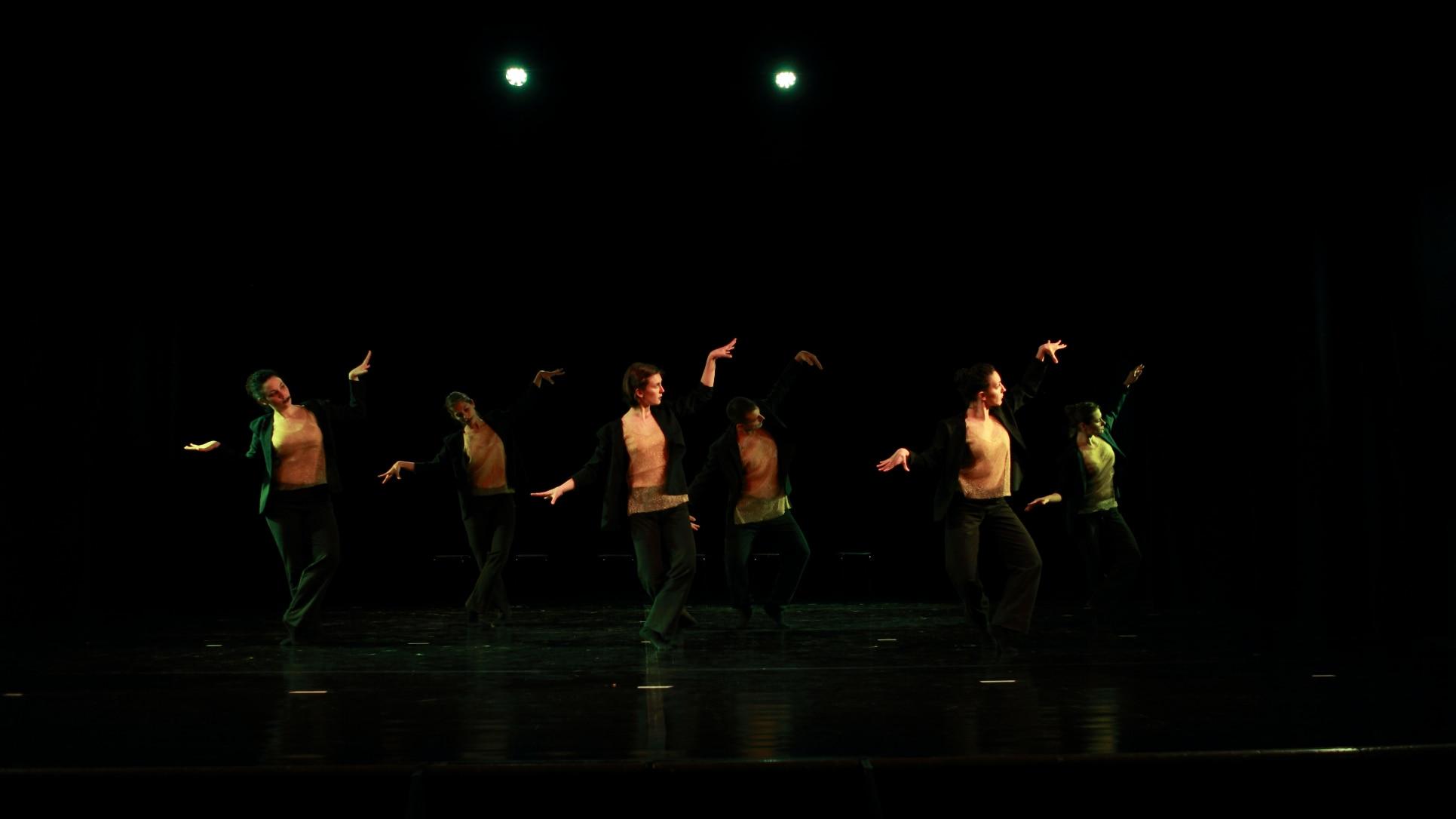 venti-in-danza-6@0.5x