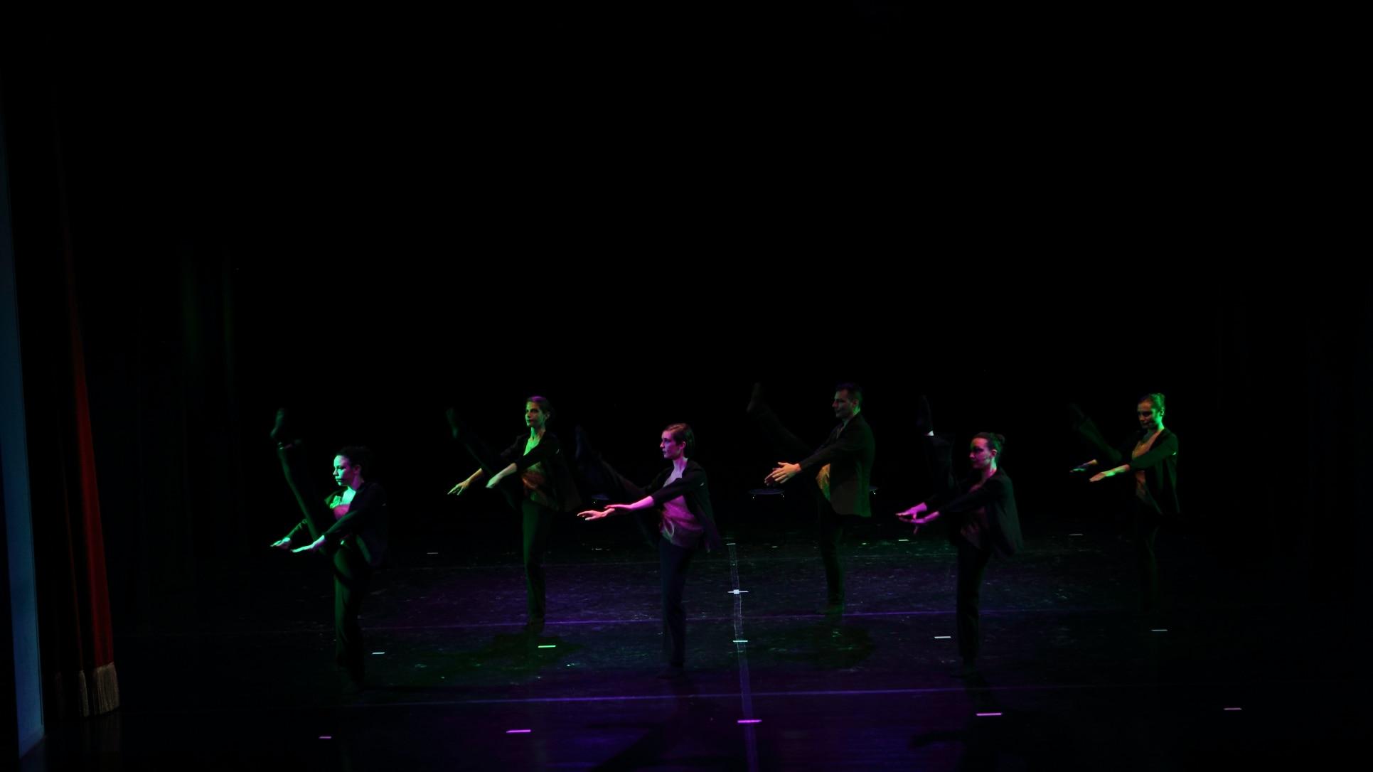 venti-in-danza-7@0.5x