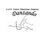 ASD Centro Dimensione Corporea